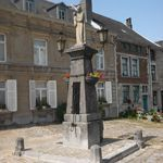 holiday cottages Belgium Flanders