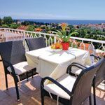 villas in Pula in Croatia