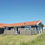 Holiday cottages in Denmark