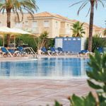 Holiday lettings Spain