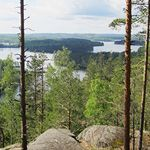 Self-catering Finland
