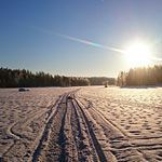 Getting to your holiday home in Finland