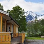 Holiday rentals in Norway