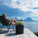Self-catering Norway