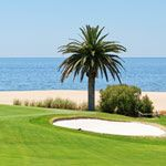 Golf courses in Portugal