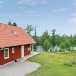 Sweden self-catering