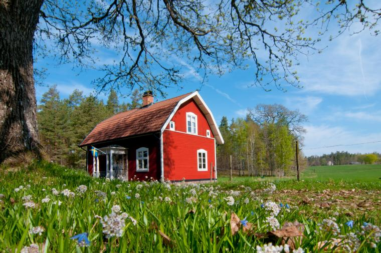 holiday homes in Oland - Sweden accommodation
