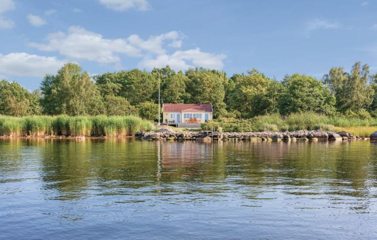 Cottages to rent Ronneby - self-catering Sweden