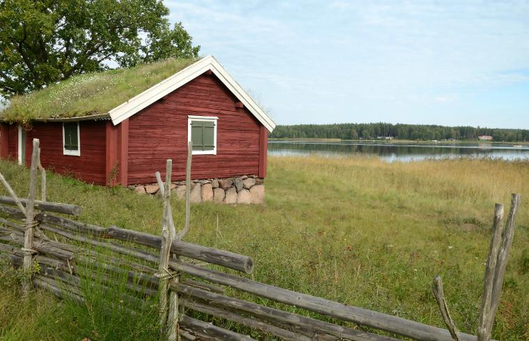 Holiday homes in Mönsterås - holiday homes in Sweden